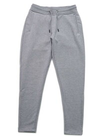 PRO CLUB HW FRENCH TERRY PANTS【PRC-169-HGY-GREY】