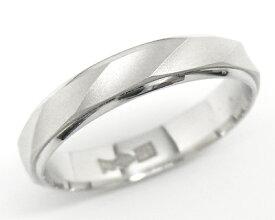 Pt900 プラチナ フローレス マリッジリング 結婚指輪 ペアリング 【送料無料】【smtb-TD】【saitama】【プレゼント ギフト】▼