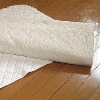 【健康寝具パシーマ】シングルサイズ