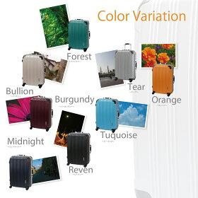 メッシュKingdom【世界基準施錠。TSA搭載】一年保証付&送料無料。清潔空間・消臭、抗菌仕様大型スーツケース。旅行かばん。キャリーケース。L/LMサイズ。出張海外旅行ビジネスバッグ05P23Apr16