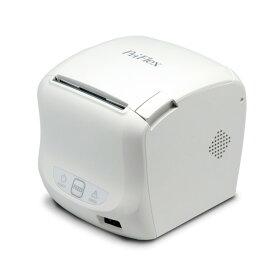キッチンプリンター レシートプリンター PriFlex GIANT-II シリーズ 有線LAN・USB・シリアル接続【 GIANT-II-150L 】【smtb-TK】