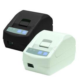 三栄電機 サーマルレシートプリンター SD3-22SJ 【USB・RS-232C接続|オートカッター搭載】 【smtb-TK】