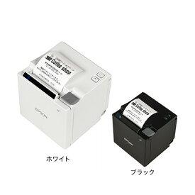 【 EPSON エプソン 】コンパクト レシートプリンター TM-m10 スタンダードモデル Bluetooth対応【 TM10UB611 TM10UB612 】【USB 代引手数料無料】【smtb-TK】
