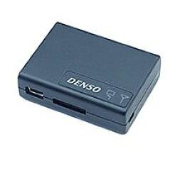 デンソーウェーブ Bluetooth通信ユニット BA20-RU (USBケーブル付属) 【smtb-TK】