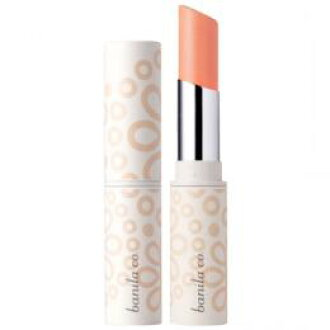 Kiss collectors shimmer stick SOR214 (apricot) Korea cosmetics / Korea cosmetics and Korean Kos/BB cream/BB