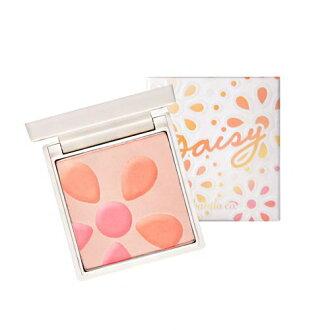 Fashion brasher # 2 MYSTERY Korea cosmetics / Korea cosmetics and Korean COS BB cream BB