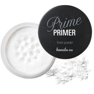 14 g of PRIME PRIMER FINISH POWDER prime primer finish powder Korean cosmetic / Korean cosmetic / Korea Koss /BB cream /bb