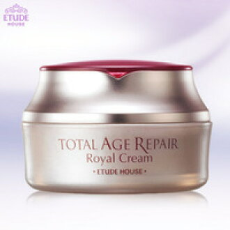 Total age repair Royal cream 50 ml total age repair Korea cosmetics / Korea cosmetics and Korean COS BB cream BB