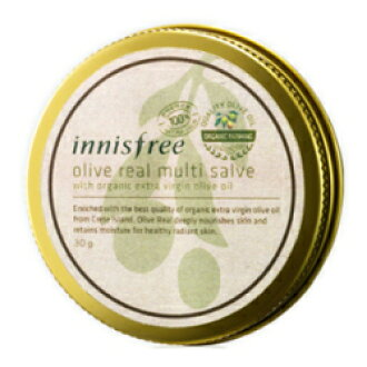 Olive real multi salve olive rial multi-monkey べ (バーム) 30 g Korean cosmetic / Korean cosmetic / Korea Koss /BB cream /bb