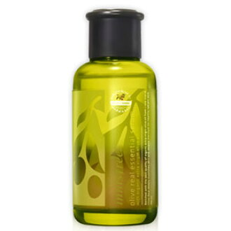 Olive real essential Serum olive real essential serum (serum) 50 ml Korea cosmetics and Korea cosmetics and Korean COS /BB cream /bb
