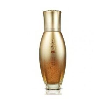 GEUM-SUL (snow money) GI-YUN (Ki Jun) ESSENCE クムソル (snow money) Ki Jun ( キユン ) premium first essence 100 ml Korea cosmetics / Korea cosmetics and Korean COS /BB cream /bb