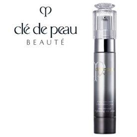 クレ・ド・ポー ボーテ セラムエクレルシサンイユー 15g 美容液(目もと用) 医薬部外品 クレドポーボーテ Cle de Peau Beaute 資生堂 SHISEIDO