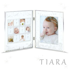 KISHIMA ティアラ ベビーフレーム/TIARA baby frame【在庫有】【あす楽】