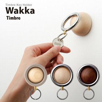 音色钥匙串 Wakka (完成了吗?) / 音色钥匙持有人系列 fs04gm