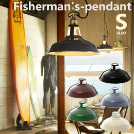 Fisherman's−pendant (S)/フィッシャーマンズ ペンダント Sサイズ ART WORK STUDIO【送料無料】【一部在庫有】【s10】