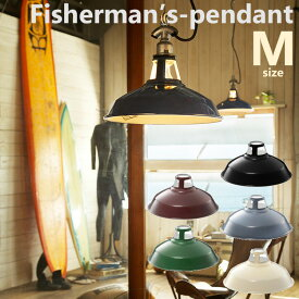 Fisherman's−pendant (M)/フィッシャーマンズ ペンダント Mサイズ ART WORK STUDIO【送料無料】【ポイント10倍/一部在庫有】【10/15】