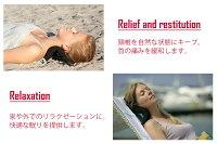 RESTAHEADレスタヘッドネックピロー新しいカタチのネックレスト(TRS)【送料無料】【ポイント5倍】【9/7】