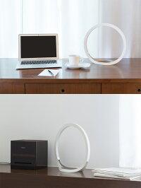 LED間接照明HOOPフープ(YSM)【送料無料】【ポイント2倍】