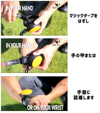 Lishinuリシニュー小型犬用伸縮リード(ITOC)【送料無料】