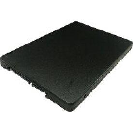 *10個セット・送料無料* 2.5inch SATA SSD 240GB