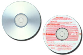 That's SPMPT CD-R 80分(700MB) 10枚 音楽・マスタリング用 CDR-80SPMPT