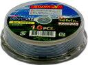☆400枚まとめ買い☆送料無料☆ SuperX データ・アナログ録画用 8cm DVD-R 30分 等倍速対応 10枚 SX DVR30 1XPW 10PS