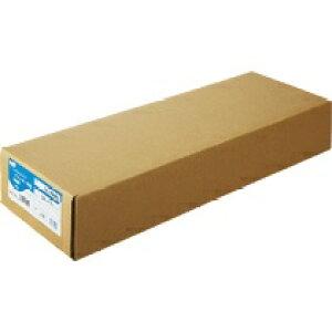 *受発注*普通紙A1ロール594mm×50m 1箱(2本)
