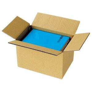 *受発注*宅配用ダンボール箱 60−A5 1パック(20枚)
