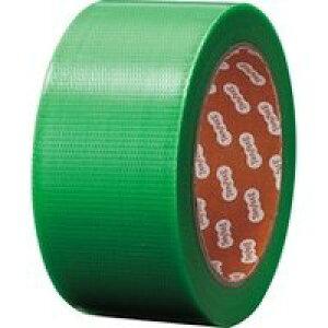 *受発注*養生用テープ 50mm×25m 1巻