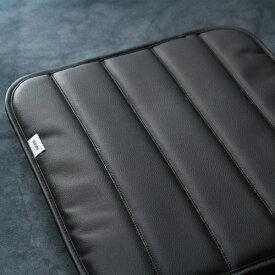 FIAT500/ABARTH(フィアット/アバルト)パークレーンシングルシート(ブラック)【CABANA】
