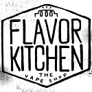 Flavor-Kitchen