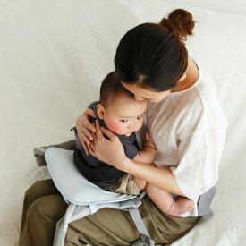 正規品 Baby Hopper(ベビーホッパー) [エルゴベビー用サマーパッド] 抱っこ紐 パッド エルゴベビー パッド