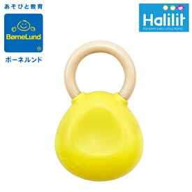 正規品 ボーネルンド [ハリリット ベビー・チャイム] ボーネルンド おもちゃ 楽器 Halilit