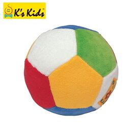 正規品 K's Kids ノック・ノック・ブロック ブロック 布製ブロック おもちゃ 知育玩具 ケーズキッズ