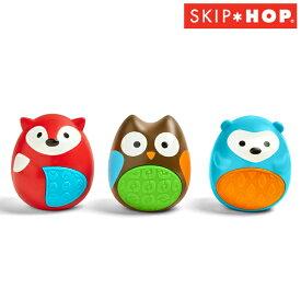 正規品 SKIP HOP(スキップホップ) [エッグシェイカーズ] 楽器 おもちゃ