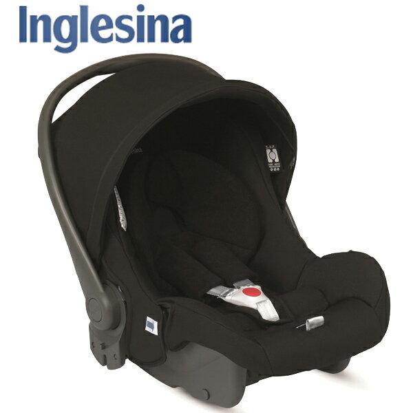 Inglesina(イングリッシーナ) [ハギーカーシート] ハギーマルチフィックス