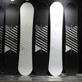 21-22 011 Artistic ゼロワン ワン スノーボード 【X FLY 】エックス フライ 予約販売品 11月入荷予定 ship1