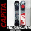 16-17 CAPiTA (capitalist) outer space living snowboard plate snow board already in stock