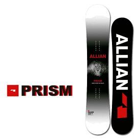 19-20 ALLIAN アライアン PRISM プリズム 予約販売品 ship1