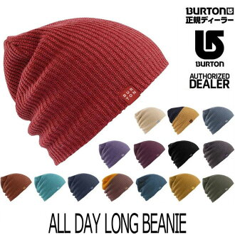 FLEAboardshop  16-17 BURTON Burton MENS men s snowboard Beanie hat