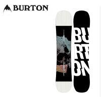20-21BURTONバートンスノーボード板Instigatorインスティゲーターship1【返品種別OUTLET】