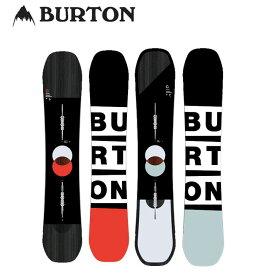 19-20 BURTON バートン メンズ スノーボード 【Custom Flying V 】 【日本正規品】 【返品種別OUTLET】ship1