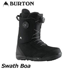 19-20 BURTON バートン メンズ ブーツ 【Swath Boa 】 ship1