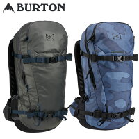 18-19WINTERBURTONバートン【[ak]Incline30Lpack】バックカントリー