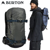 18-19WINTERBURTONバートン【[ak]Incline20Lpack】バックカントリー