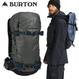 3681466a6b65 18-19 WINTER BURTON バートン 【[ak] Incline 20L pack 】 バックカントリー