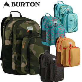 19-20 BURTON バートン キッズ リュック FALL WINTER KIDS Lunch-N-Pack 35LBackpack バッグ【返品種別OUTLET】