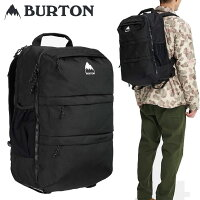 19-20BURTONバートンリュックメンズFALLWINTERTraverseTravel35LBackpackバッグship1