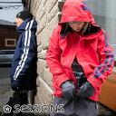19-20 SESSIONS セッションズ SCOUT JACKET スカウト ジャケット 予約販売品 ship1