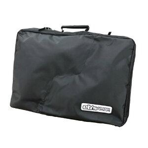 21-22 エビス ebs スノーボード バッグ 収納 BOOTS CASE ブーツケース ブラック